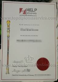 buy a help university college diploma certificate  buy a help university college diploma certificate topdiplomaservice