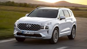 Best price of hyundai santa fe sel 2021 in india is inr 2,045,460 as of may 19, 2021 the latest. Details Of Hyundai Santa Fe Hybrid Engine In 2021 Technology Shout