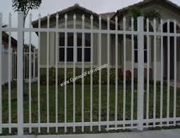 picket fence design. Aluminum Fence, Decorative Steel  Privacy Fence Picket Fence Design