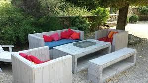 homemade outdoor furniture ideas. Plain Homemade Diy Garden Furniture 2 Beautiful And Cheap  Ideas Cover  Inside Homemade Outdoor Furniture Ideas F