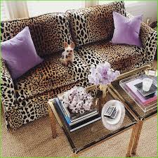 print accent chairs new 172 best print images on 8y8 of fresh