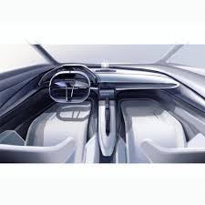 Car Interior Design Software Free Download Software Interior Design 3d Free Download Code 1297043990