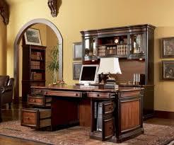 executive office ideas. Executive Home Office Furniture Best 25 Desk Ideas V