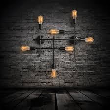 unusual lighting fixtures. unusual lighting fixtures