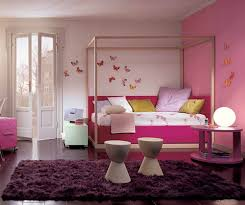 Nice Decorated Bedrooms Marvelous And Exciting Kids Bedroom Designs Amaza Design