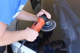 how to prep a car before painting cutting sanding priming and picking the right paint paint match pro