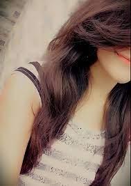 girls dpz, hidden face, stylish girl