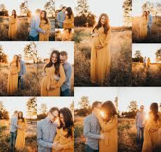 Lynda-Lindsey Photography - Home | Facebook
