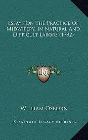 midwifery essays midwifery essay writing structure