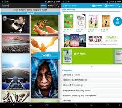 review sony xperia z ultra multimedia