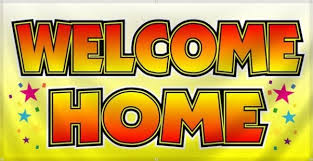 Trendy Welcome Home Decoration Ideas Best Welcome Home Ideas For Pinterest Decoration  Ideas Image With Welcome Home Decoration.