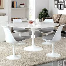 round dining table 60 inch. 63 Most Magnificent Round Marble Dining Table Room Set 60 Inch Counter Height White Top S