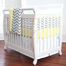 nursery bedding dreaded pink and grey nursery bedding picture inspirations chevron baby bedding pink and