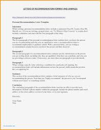 Youth Worker Cover Letter New New Cover Letter Template Youth Worker