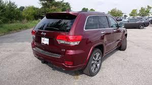 2018 jeep overland. exellent jeep new 2018 jeep grand cherokee overland to jeep overland
