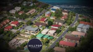 Hilltop Apartments Preview