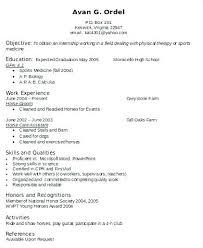 Respiratory Therapist Student Resume Respiratory Therapy Resume Examples Respiratory Therapist Resume