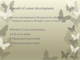 Halls Career Stage Model By Er Ankur Sharma