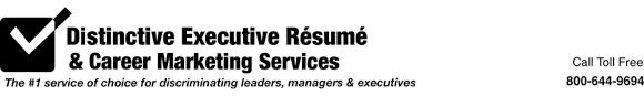 executive resume writing services executive resume writing services logo 2 png