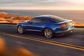 2018 ford 6 7 specs. contemporary specs 2018 ford mustang gt offers new quiet mode exhaust with ford 6 7 specs