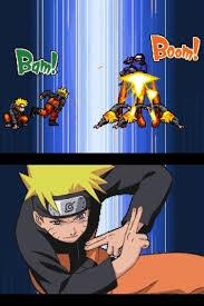 Naruto Shippuden: Ninja Council 3