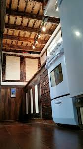 Small Picture Tiny House on Wheels For Sale in Spring TX