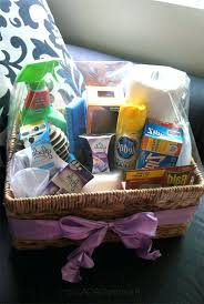 office warming gifts. Office Warming Present Gift Basket Party Gifts Home Design 12 Awesome Ideas C