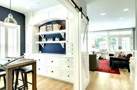 home office doors.  Office French Door Barn Home Office Doors For Homes   With