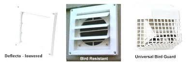 exterior exhaust fan vent cover. outside dryer vent cover home depot canada for exhaust fan exterior gallery outdoor