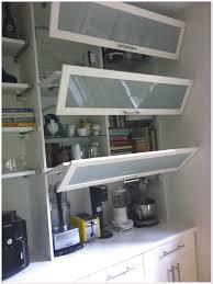 fanciful ikeacabis ikea kitchen cabinet doors pleasant ikea varde glass door wall cabinet