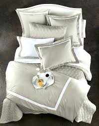 bed bath and beyond houston at home bedding collection from bed bath beyond bed bath houston bed bath and beyond
