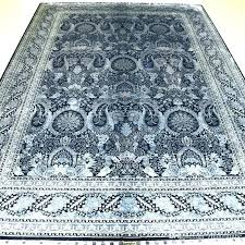 black oriental rug white oriental rug gray oriental rug feet black carpet hand knotted silk rugs