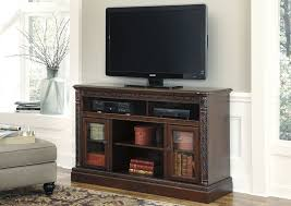 Brothers Fine Furniture North Shore TV Stand