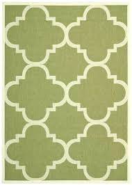 blue green area rug green and beige area rugs short green area rug blue green beige
