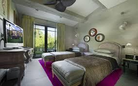 bedrooms for two girls. Bedrooms For Two Girls Terracotta Tile Alarm Clocks Piano Lamps P