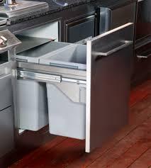 diy outdoor kitchens perth. alfresco kitchens diy outdoor perth n