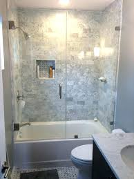 Bathtub enclosure ideas Doors Related Post Vote4steveinfo Shower And Tub Surround Tub Surround Tile Tiled Bathtub Surround