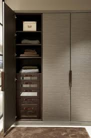 dressing room furniture. RRP £24000+ Mowlem Handmade Bedroom Furniture, Wardrobes, Upholstered Bedhead, Bedside Cabinets And Dressing Table With Mirror BI0318MW1 Room Furniture