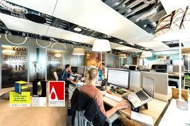 google munich office. fine munich google main office inside interior designs pictures  inspiration munich throughout
