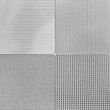 Makins Clay Texture Sheets 4 Set B 1851
