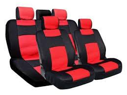 seat covers zigwheels