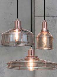 retro lighting. the ombre range retro lighting t