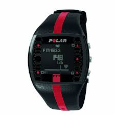 polar ft7 heart rate monitor black red heart rate monitors polar ft7 heart rate monitor black red heart rate monitors amazon