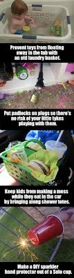 Life Hacks For Moms Best 25 Mom Hacks Ideas On Pinterest Organized Mom Parenting
