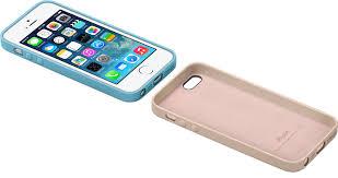 apple iphone 5s case. selain soc tersebut, apple menyebutkan bahwa mereka menanamkan suatu part yang disebut sebagai m7 pada iphone 5s. tersebut merupakan motion iphone 5s case s