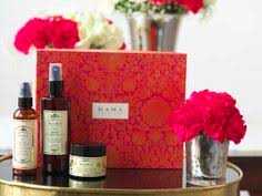 valentine s day gift ideas a gift box filled with ortment of handcrafted pure ayurvedic s from ayurveda