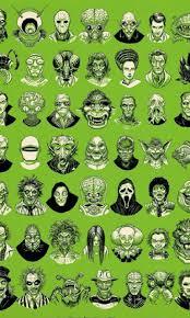 Zedge Desktop Halloween Wallpaper (Page ...