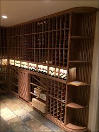 Full Size of Dining Room:marvelous Vintage Wine Rack Cheap Wooden Wine  Racks Wine Cabinets Large Size of Dining Room:marvelous Vintage Wine Rack  Cheap ...