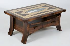 Contemporary Coffee Tables Cheap Table Unique Wood For Sale