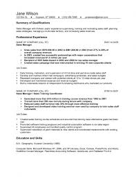 Telesales Manager Cover Letter Engineering Consultant Cover Letter
